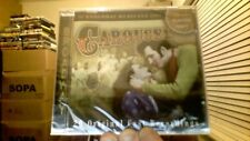 Broadway Musicals - Carousel - New/Sealed Cd