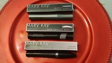 Bnib Mary Kay Mascara Ultimate, Lash Love, Lengthening or Waterproof Your Choice