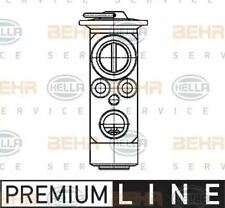 Air Conditioning Valve 8UW351239-401 / AVE 104 000P by Behr - Single
