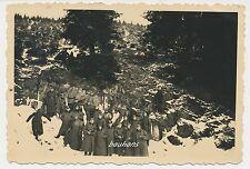 Foto Soldaten  Pionier-Bataillon 19  (G840)