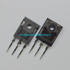 10pcs IRFP4332 Genuine NEW IR TO-247