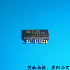 5PCS IDTQS3384QG QS3384Q QUICKSWITCH PRODUCTS HIGH-SPEED CMOS 10-BIT BUS SWITCH