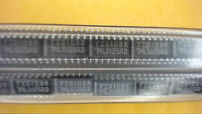 TEXAS INSTRUMENTS SN74LS125AD 14-Pin SOIC SMD IC New Lot Quantity-50