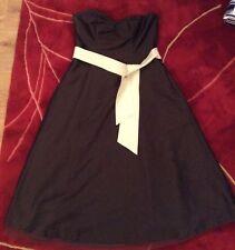 Coast Silk Midi Dresses for Women