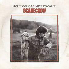 MELLENCAMP JOHN SCARECROW VINILE LP 180 GRAMMI RECORD STORE DAY 2016 NUOVO !