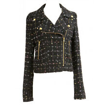 RARE YUMI @ ASOS & TOPSHOP BOUCLE JACKET COAT TWO PIECE CO ORD DRESS AVAILABLE