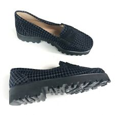 ron white shoes 35 E