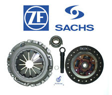 2006-2015 HONDA CIVIC 1.8 L4 NEW OE SACHS CLUTCH KIT K0518-01