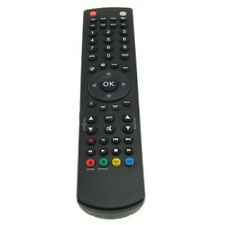 BUSH Genuine RC1910 Television TV Remote Control Controller Handset Black