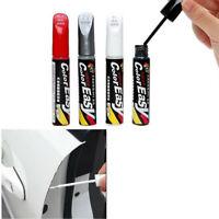 Profession DIY Car Clear Fix Scratch Remover Touch Up Pen Paint Repair Pens....