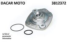 3812372 CABEZA 39,88 aluminio DESCOMPONIBLE MALOSSI DERBI GPR DESNUDO 50 2T LC