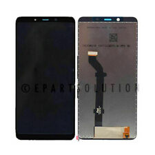 NEW Nokia 3.1 Plus TA-1124 LCD Display Touch Screen Digitizer Assembly Black