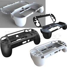 Trigger Grips Handle Holder Gaming Case Upgrade L2 R2 for PS Vita 1000 PSV 1000