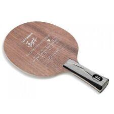 YASAKA Ma-Lin Extra Offensive JTTA Blade Table Tennis Ping Pong