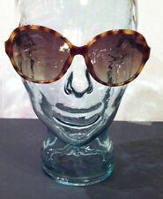 NEW Michael Kors MK 2849S Morgan Havana Tortoise Brown 58mm Sunglasses