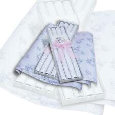 SET OF 8 DRAWER LINERS