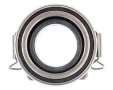 RB371 BRG371 31230-16061 EXEDY Release Bearing fits 84-99 Chevrolet GEO Toyota