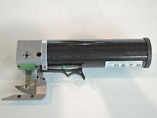 Professionelle Akkuschere ELAXA - leichteste Maschine am Markt Composite