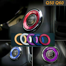 Red Alloy Ignition