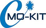 Mo-Kit Consumables