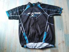 VESTE CYCLISTE VELO DECATHLON  BTWIN ROCKRIDER TAILLE XL/5 TBE