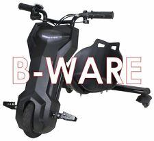 B-Ware Driftscooter Drifter 360 250 Watt Motor