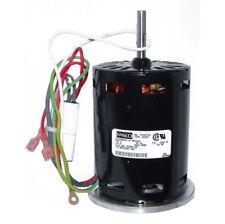 Desa Heater Motor 102001-30 Reddy Master Knipco Sears