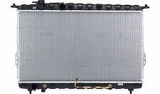 HYUNDAI ACCENT 3door 1.5L  2000-2002 M/T GENUINE BRAND NEW RADIATOR