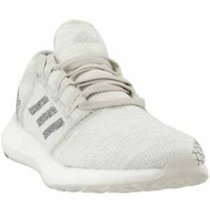 adidas Pureboost Go  Womens Running Sneakers Shoes    - Grey