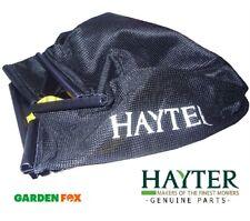 savers Hayter Harrier 41  FABRIC GRASS BAG  (see model codes below) 305104 A858