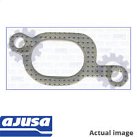 Ajusa 13228800 Gasket exhaust manifold