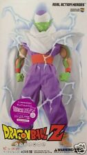 Used Medicom Toy REAL ACTION HEROES RAH Dragon Ball Z Piccolo PAINTED