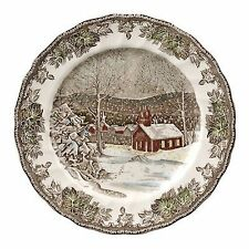 Plates  sc 1 st  eBay & Johnson Brothers Dinnerware and Serving Dishes | eBay