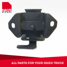 Engine Mount Front Left Side Lh For ISUZU NPR 4BD2 3.9L