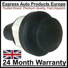 Door Interior Contact Light Switch VW Golf Mk3 Polo 6N VW T4 Transporter