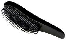 Spazzola in plastica per capelli