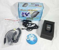 Receptor GPS SiRF tripnav BT-308 Bluetooth