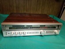 New ListingOnkyo Tx 7000 sterio receiver