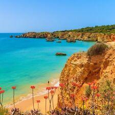 5* MARRIOTT Hotel Portugal - Luxus Urlaub direkt am Meer - 6ÜF/2P - Reisen, Golf