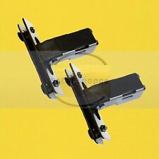 Technics HINGE PAIR SFATM02N01A1 for S1200/1210 Turntable Dust Cover Hinge Set