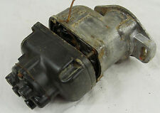 magneto fairbank morse fmj Allis-Chalmers 4 cylindres