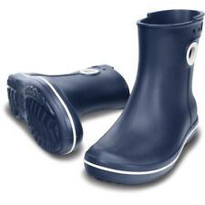 pretty nice 9cf56 e8ea3 Crocs Gummistiefel für Damen günstig kaufen | eBay