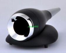 2pcs 25-core snail high sound shell Tweeter chamber Treble horn fixed shell