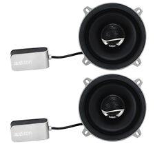 "Audison AVX5 5-1/4"" 2-Way Voce Coaxial Car Audio Speaker System (AV X5) NEW"