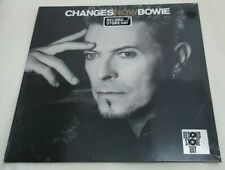 David Bowie - ChangesNowBowie - Rsd 2020 - Nuovo Sigillato