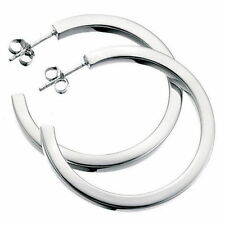 Hook Hoop Fashion Earrings