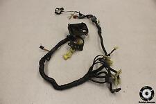 1985 Honda Goldwing 1200 Gl1200a Fairing Wire Wiring Sub Harness Loom GL