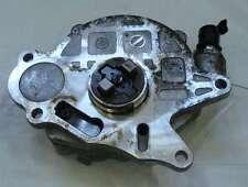 VW Passat 3C Golf 6 Vakuumpumpe Unterdruckpumpe 03L 145 100