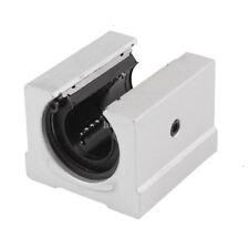 H● SBR20UU 20mm Open Linear Bearing Slide Linear Motion 50x48x38mm.