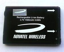 OEM Standard Battery Mifi Mobile Hotspot Novatel Wireless Verizon Jetpack 4620L